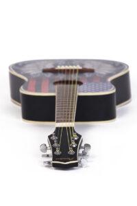 Copia de Guitarra Acústica Usa Trip (36) 5