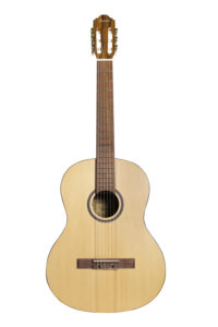 Traditional Classic Guitar