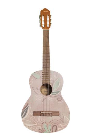 Belle Travel Classic Guitar