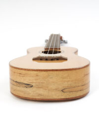 Solid Spruce 5