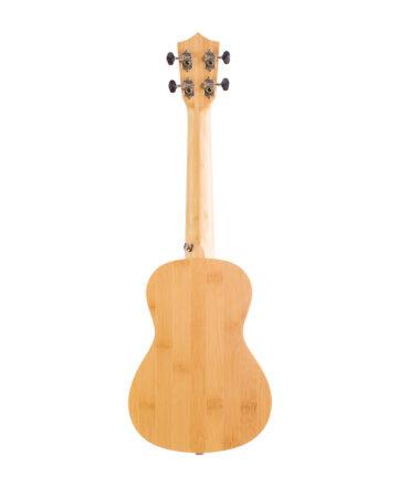 Ukulele Bamboo Concert